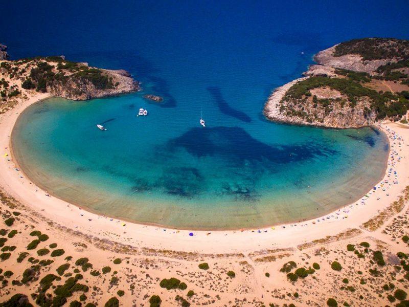 Travel agency Tour operator DMC Company Kalamata Peloponnese Greece
