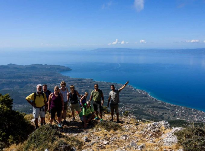 Travel agency Tour operator DMC Company Kalamata Peloponnese Greece